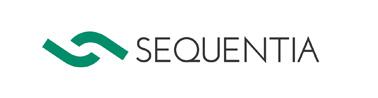 Logo Sequentia